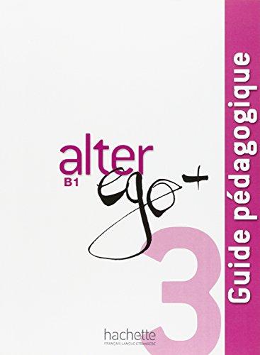 """<a href=""""/node/1949"""">Alter ego  3 (guide pédagogique)</a>"""