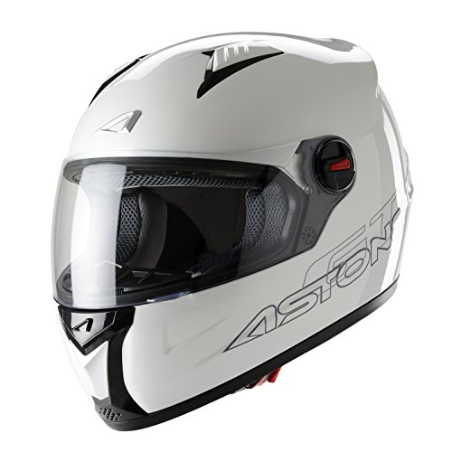 Astone Casco integral de ciclismo