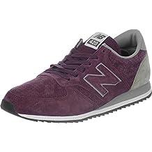 New Balance Nbu420Ppy -  para hombre