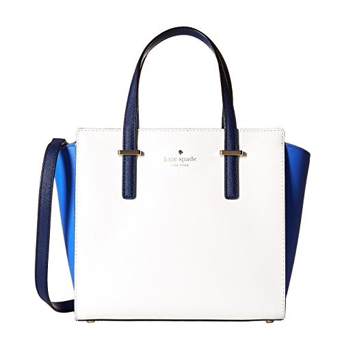 kate-spade-new-york-cedar-street-hayden-adventure-blue-bright-white-ocean-blue-crossbody-handbag