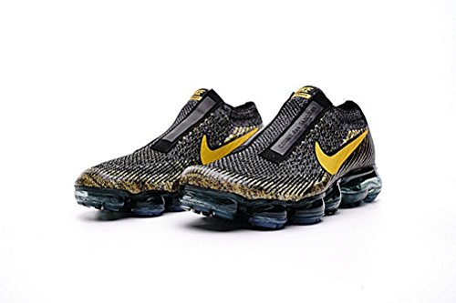 Nike CDG x NikeLab air VaporMax mens CPQ3IBEIBFXX