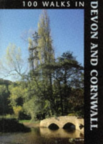PDF 100 Walks in Devon and Cornwall Download - DrummondQuincey