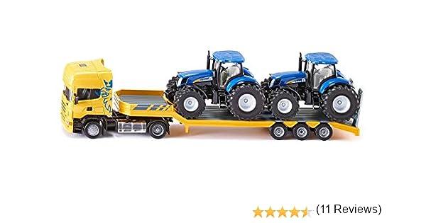datant John Deere tracteurs australien rencontres spectacles