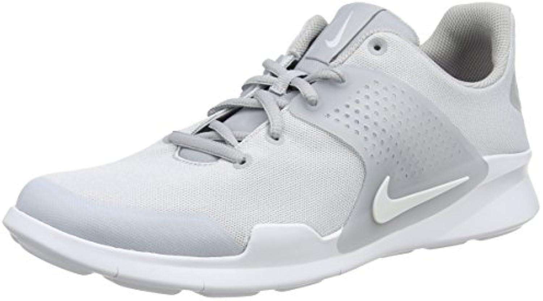 Nike 902813  Herren Low Top Sneakers  Billig und erschwinglich Im Verkauf