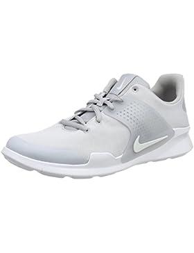Nike Herren 902813 Sneakers