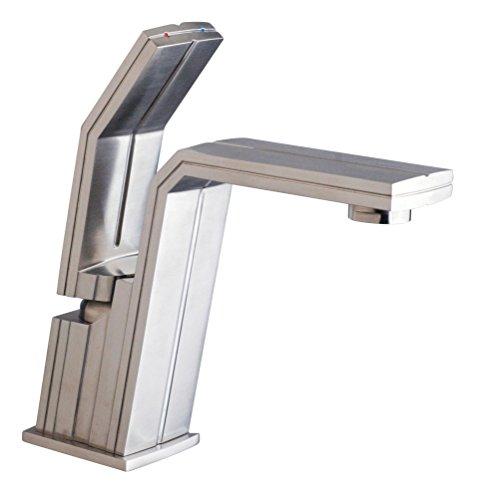 delanwa-fj-j-jensen-607941-grifo-mezclador-para-lavabo-acero-inoxidable
