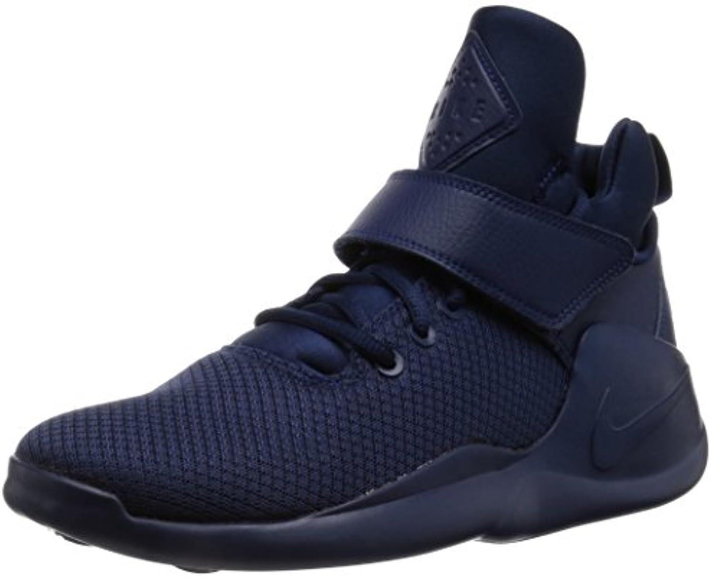 Nike 844839-440, Zapatillas de Baloncesto para Hombre  -