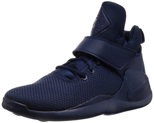 Nike Kwazi LTD 2016 Sneaker Dunkelblau rMaP2