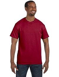 Jerzees Heavyweight Blend 50/50 Cotton/Poly T-Shirt