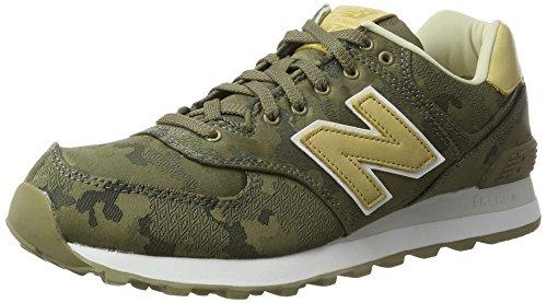 new-balance-herren-ml574-sneakers-grun-green-44-eu