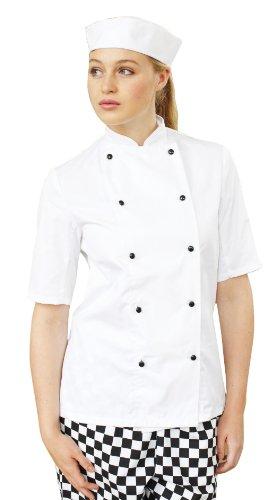 dennys-lightweight-short-sleeve-chefs-jacket-white-s
