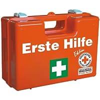 LEINA ErsteHilfeKoffer QUICK, Edition DRK, DIN 13157 preisvergleich bei billige-tabletten.eu