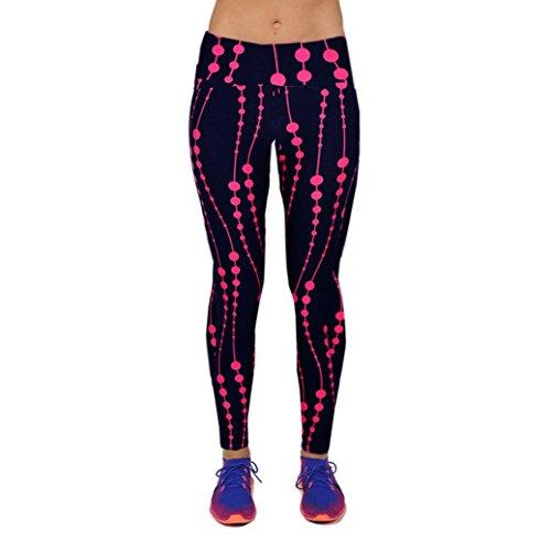 harrystore-mujer-pantalones-elasticos-de-yoga-de-impreso-en-3d-mujer-pantalones-deportivas-de-alta-c