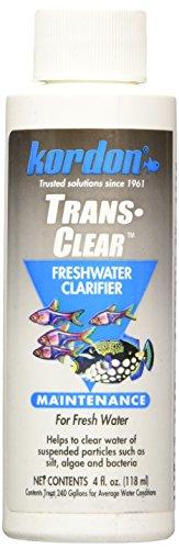 kordon-32244-trans-transparente-agua-dulce-para-acuario-4-ounce