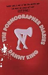 The Pornographer Diaries