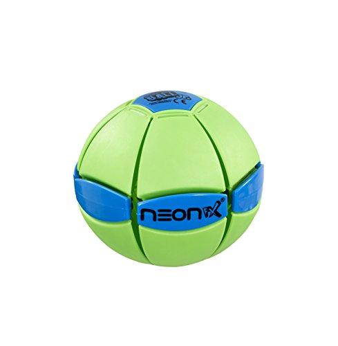 Image of Outdoor Phlat Ball (Neon)