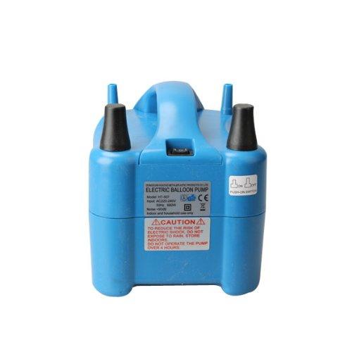 hrph-nozzle-elektrische-ballon-680w-ballon-inflator-luftpumpe-pk-302-ht-508-ht-507-blau-high-speed