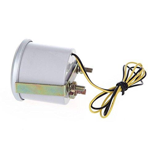 Schreibtischlampen Aufrichtig Kreative Design Usb Einstellbare Kalten Weiß Schreibtisch Licht 2 In 1 Clip Tisch Lampe Für Augenbraue Tattoo Nail Art Schönheit Make-up Angeln Licht & Beleuchtung