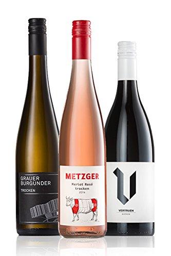 GEILE-WEINE-Weinpaket-JEDEMSCHMECKER-3-x-075l-Rotwein-Weiwein-und-Rose-die-jedem-schmecken-im-Probierpaket