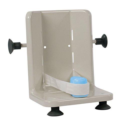 NRS Healthcare-Supporto angolare da bagno per bambini