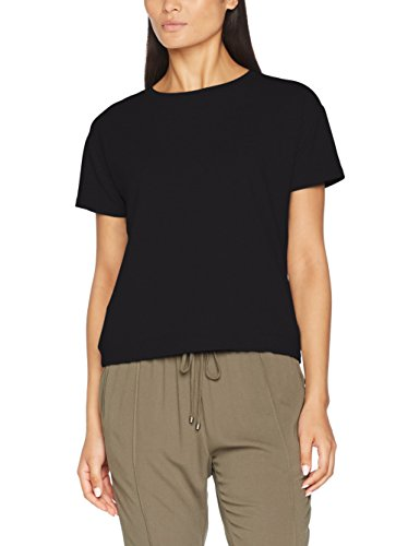 Marc O'Polo, Sweat-Shirt Femme Noir (grey night 984)