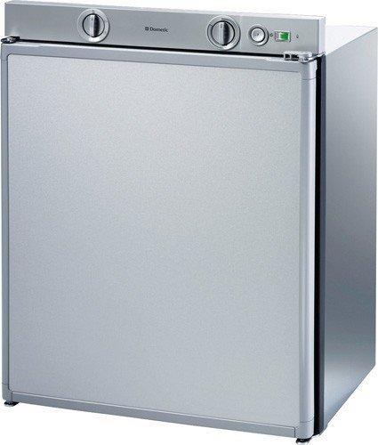 Dometic Kühlschrank RM 5310, 28922