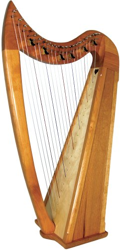 Stoney-End-Eve-Harpe-22-Cordes6-Leviers