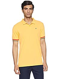 Steal Deal : Upto 75% Off On Ruggers Clothing T-Shirts ,Trouser Shirts For Men's low price image 13