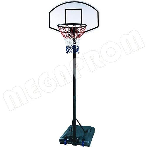 Unbekannt Basketballkorb