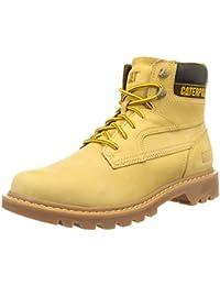 1da85d0d71f4cf Suchergebnis auf Amazon.de für  Caterpillar  Schuhe   Handtaschen