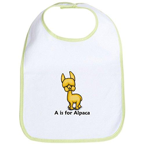 cafepress-a-is-for-alpaca-bib-cute-cloth-baby-bib-toddler-bib