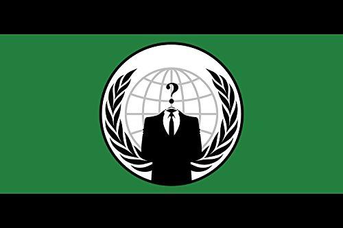 magflags-flagge-large-anonymous-de-facto-flag-for-the-anonymous-group-principal-drapeau-logo-du-grou