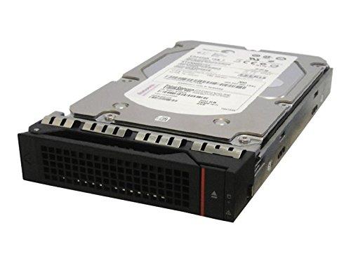 Lenovo 0c19531 Server 3.5