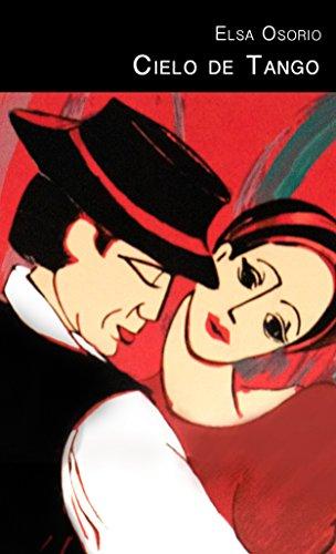 cielo-de-tango-spanish-edition