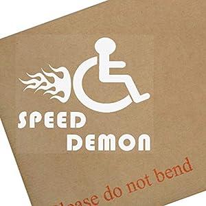 Fahrzeuge Für Behinderte Deine Auto Teilede