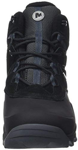 Merrell-Mens-Thermo-Shiver-6-Waterproof-High-Rise-Hiking-Boots-Black-Black-7-UK-41-EU