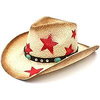 Amazon.es  ropa punk - Sombreros y gorras   Mujer  Deportes y aire libre af005bd6f63