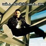 Will 2k [Vinilo]