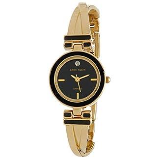 Reloj – Anne Klein – para Mujer – AK/N2622BKGB