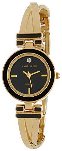 Reloj - Anne Klein - para Mujer - AK/N2622BKGB