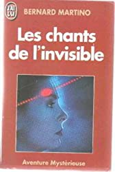 Les Chants de l'invisible