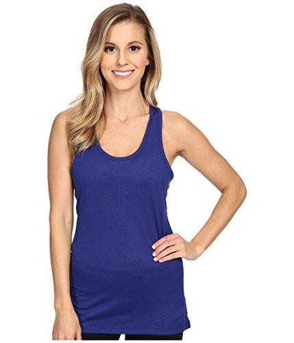Nike Balance Débardeur pour femme Bleu roi (deep royal blue)