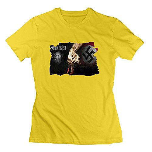 kfr-da-donna-tee-schindler-film-giallo-yellow-medium