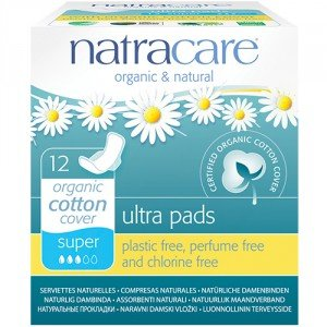 natracare-serviettes-super-ailettes-12-serviettes