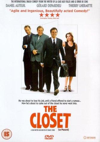 the-closet-aka-le-placard-dvd-2001