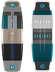 Duotone Kitesurf kiteboards Team Series Hadlow 2019 140