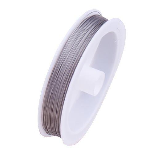 1-rolle-stahl-draht-schmuckdraht-basteldraht-90m-035mm-silber