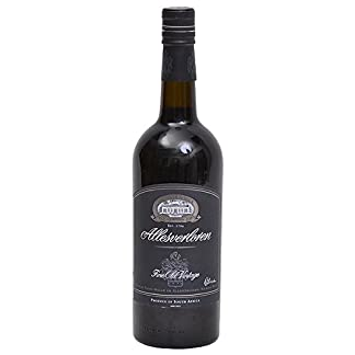 Allesverloren-Wine-Estate-Fine-Old-Vintage-075l
