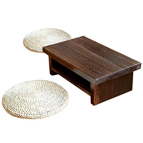 Tavolino Basso In Legno Da Giardino.Tavolini In Ferro Battuto Da Giardino Classifica Prodotti