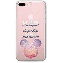 coque iphone x disney bourriquet